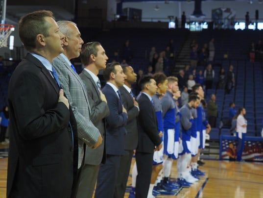 636514726718285031-20171104-Men-Basketball-Drake-vs-Minnesota-Crookston-002.jpg