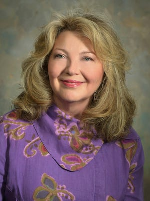 San Angelo's Treva Boyd will be honored as one of 2017's Women of Distinction.
