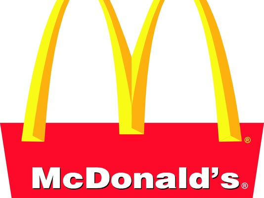 636113510445154712-McDonalds-Logos-HD.jpg