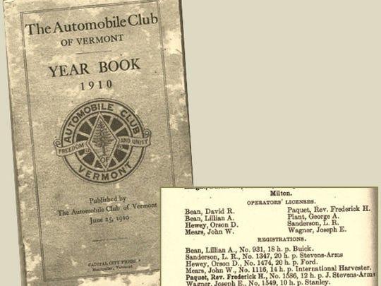 AutoClubVT_1910.jpg