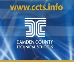 Camden Co. Tech. Schools names new assistant super