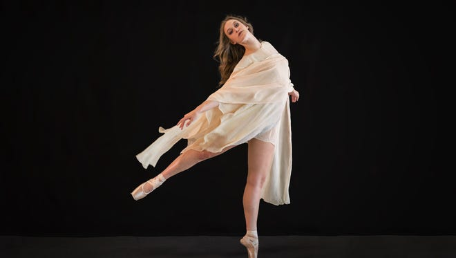 The Wichita Falls Ballet Theatre announced the nonprofit would be postponing the remainder of the 2019-2020 season,