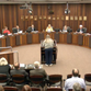 Evansville City Council shoots down term limits for themselves