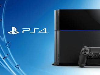 The best Black Friday PS4 deals of 2018