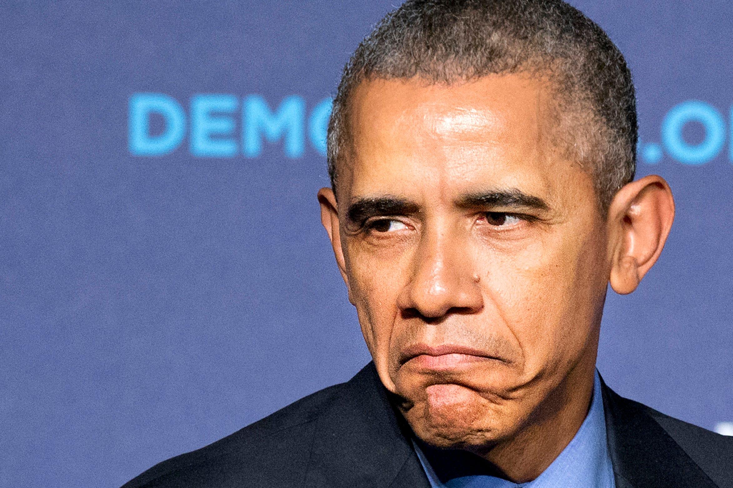 635812181912758507 AP OBAMA 76963885 obama republicans are like 'grumpy cat' meme