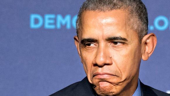 obama republicans are like grumpy cat meme