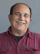 Ray Magliozzi