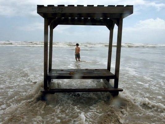 beach2_14484090_ver1.0_640_480.jpg