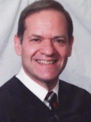 Dan Imhof