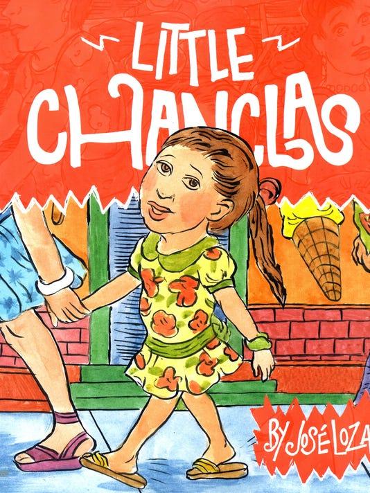 1004-FEA-EPT-Chanclas
