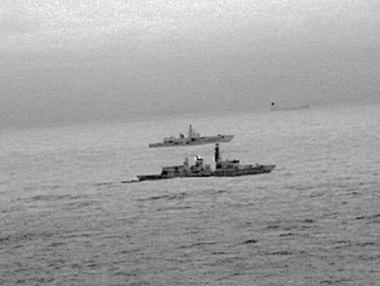 uk_russia_warship