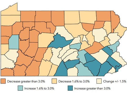Pa-county-Population-2010-17.JPG