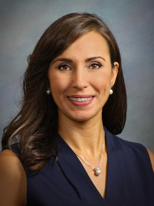 Dr. Sandra Mancilla