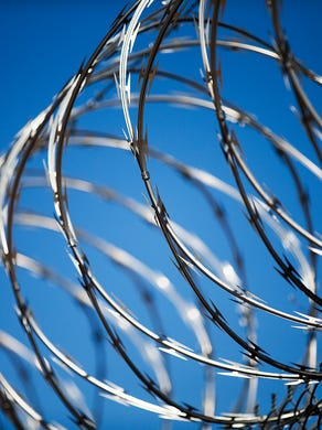 Puente Human Rights Movement protests prison, detention center conditions in Arizona
