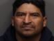 Candido Bernardino, 53, is wanted by the Nevada Department