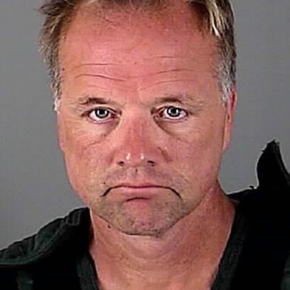 Hartland man charged with homicide in fatal boat crash on Nagawicka Lake says he was 'super drunk'