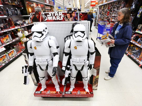 Here's how to find this holiday's hottest toy