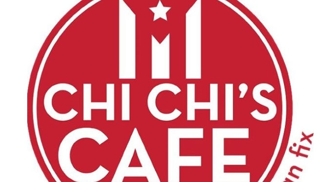 """""""From the 305 to the 850"""" Chi's Chi's Cafe will be bringing the dominoes, pastelitos, croquetas, coffee and more to Tally on Saturday, Feb. 24."""