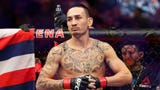 """MMAjunkie's John Morgan discusses Max Holloway's withdrawal from his UFC 226 title fight against Brian Ortega with """"concussion-like symptoms"""" and what it means for the featherweight champ."""