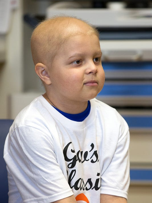 636178406716690158-Basketball-tournament-for-Brody-battling-cancer-jrw08.JPG