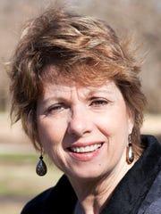 Phyllis Ferguson
