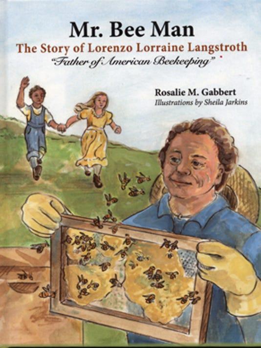 Gabbert, Rosalie book cover 1.jpg