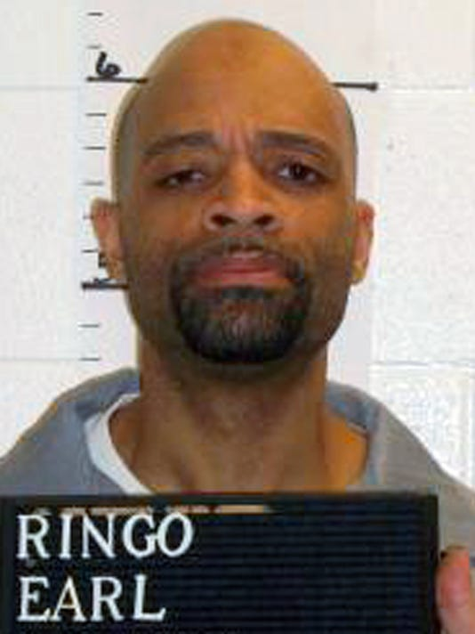 Jeff man executed in Missouri for 1998 slayings