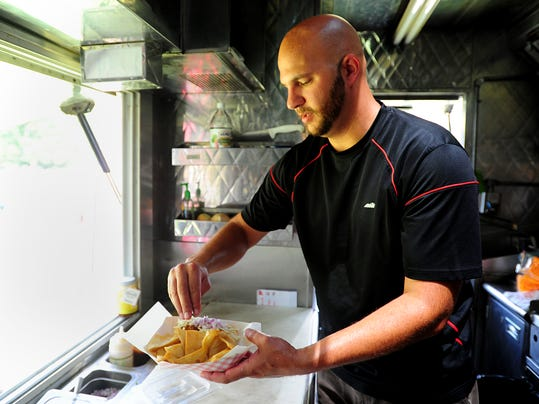 -TDABrd_07-21-2013_Advertiser_1_B001~~2013~07~20~IMG_TDA20130720FoodTruck_1_.jpg