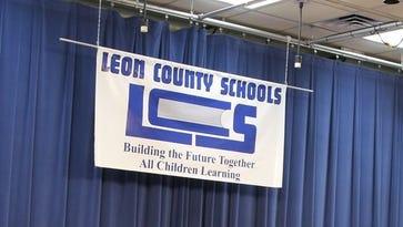 Plato Academy charter school won't open in Leon County
