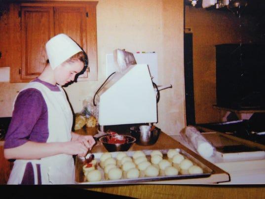 636626839764500805-NEW-bakery-old-IMG-1881.jpg