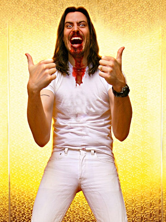 AndrewWK_Photoby_A_Strasser_8.jpg