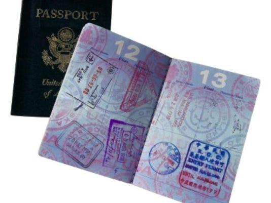 032416-vr-passport.jpg