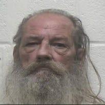 Robertson Sheriff: Rape was motive in 2003 cold case murder