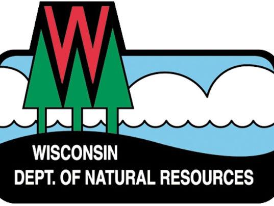 Wisconsin Dnr Officials Firming Up Reorganization Plan