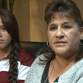 Student, mom talk about video of Stockton teacher dragging teen