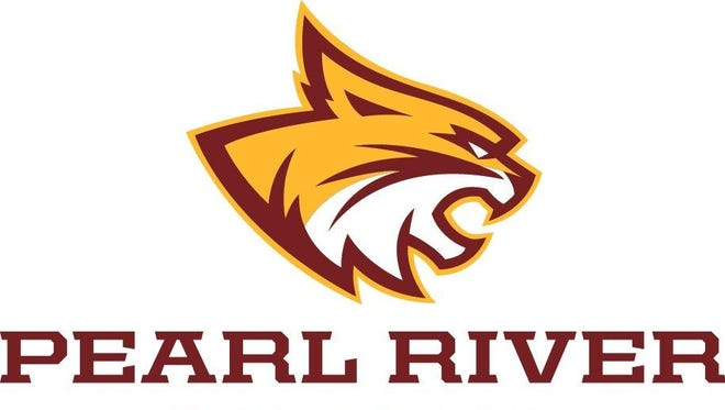 Pearl River Community College Wildcats