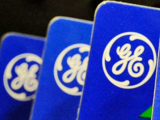 GE dismantles GE Capital; plans $90B to investors