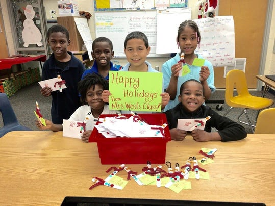 wico holiday giving