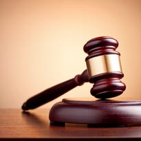 Sturgeon Bay man sentenced in weighted fish incident