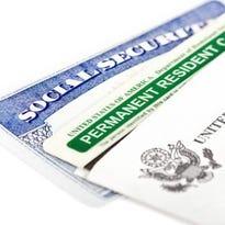 Entregarán documentos de migración en forma más segura
