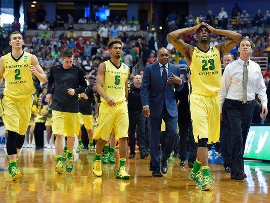 635946206129504133-NCAA-Oklahoma-Oregon-Kirk-10-.jpg