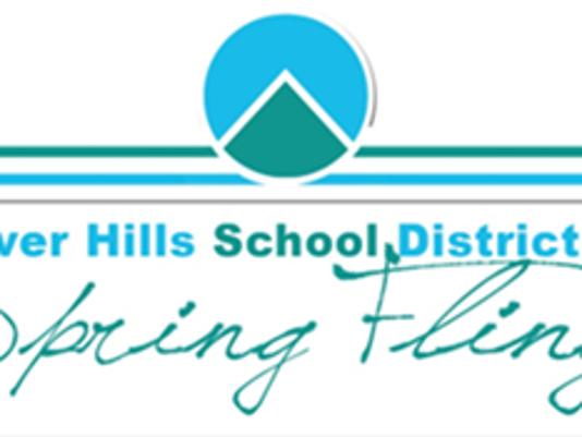 Glendale-River Hills Spring Fling