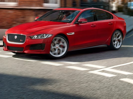 XXX IMG_JAGUAR_XE_S_LONDON_I_1_1_189I67AV.JPG