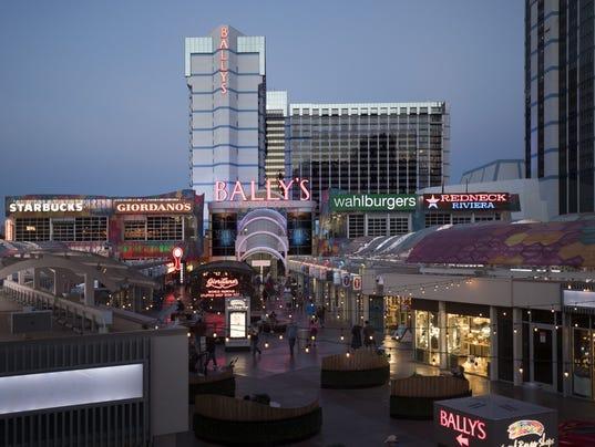 20180423-Bally-s-Las-Vegas01.JPG