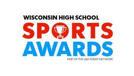 WI High School Sports Awards logo
