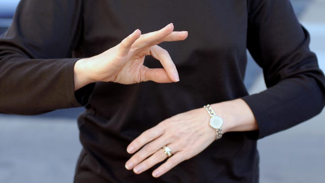 A Social Security video is available in American Sign Language and it presents important information about our programs.