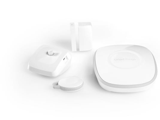 smartthings-devices-hero