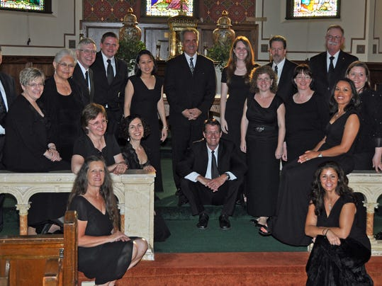 CaritasChamberChorale-2013-StM061-cropped.jpg