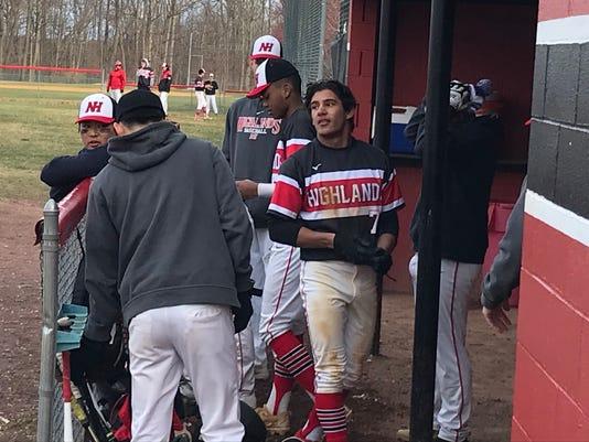 Norther Highlands baseball-IMG-4610.jpg