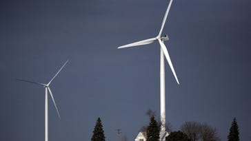 What's next for Michigan's energy transformation?